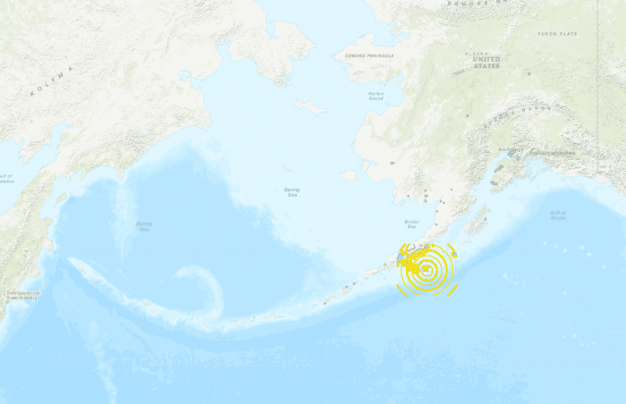 earthquake-alaska-location