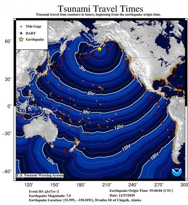 earthquake-alaska-tsunami