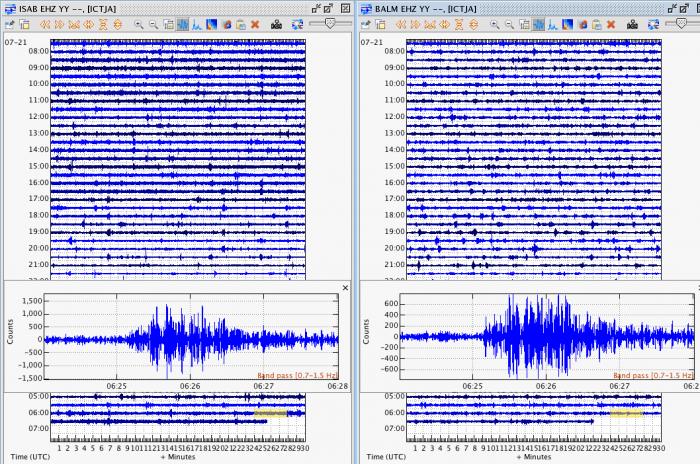earthquake-alaska-waves