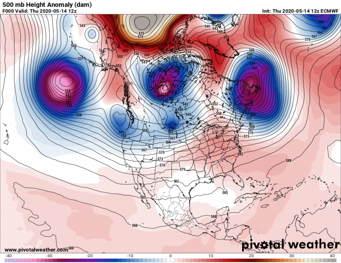 ecmwf-500mb-geopotential-height-north-america-may-2020