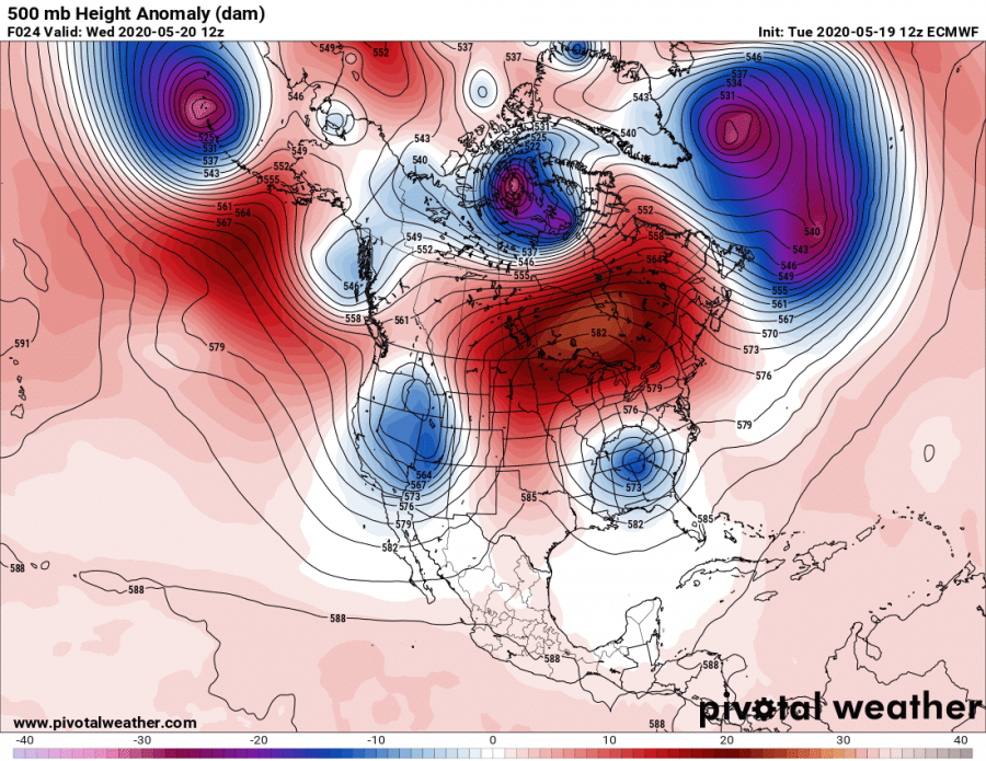 ecmwf-500mb-height-forecast-may-2020-north-america