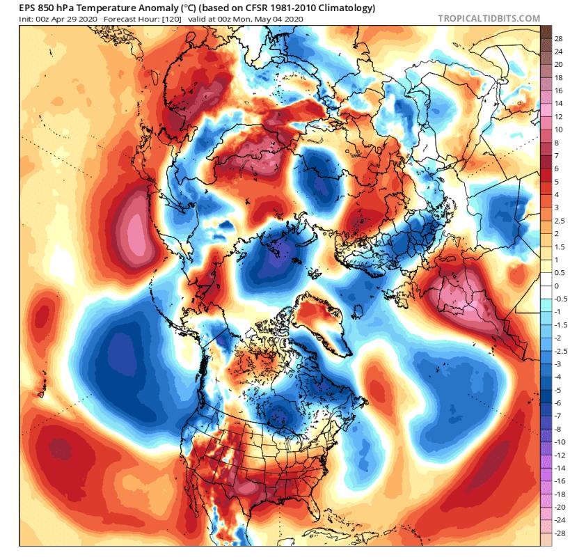 ecmwf-May-2020-temperature-forecast