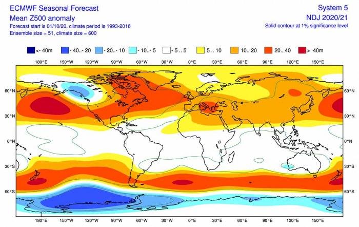 ecmwf-model-winter-forecast-pattern-anomaly