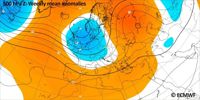 ecmwf-model-winter-forecast-pattern-europe