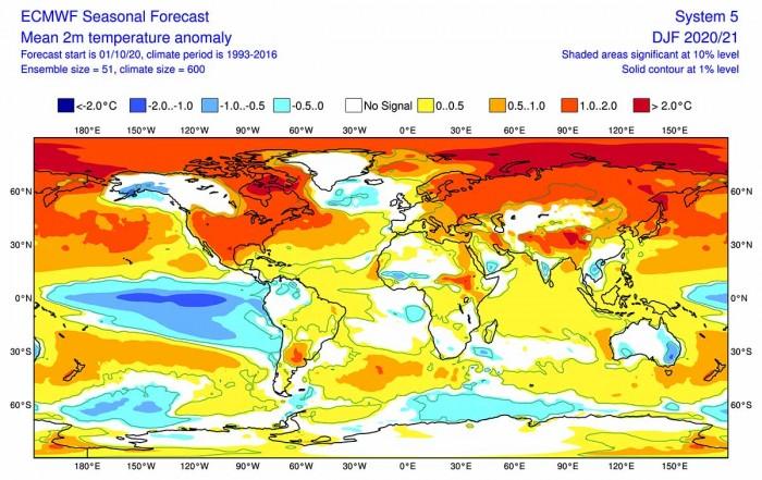 ecmwf-model-winter-forecast-temperature-anomaly