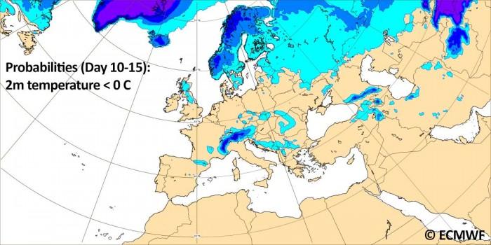 ecmwf-model-winter-forecast-temperature-probability