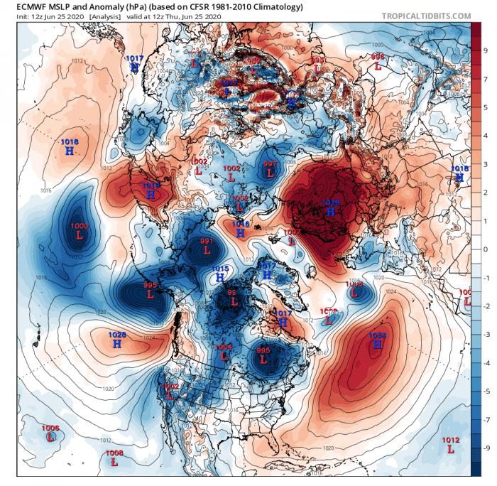 ecmwf-pressure-forecast-june-dust-cloud