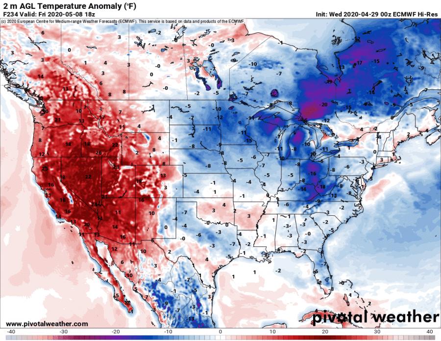 ecmwf-surface-temperature-forecast