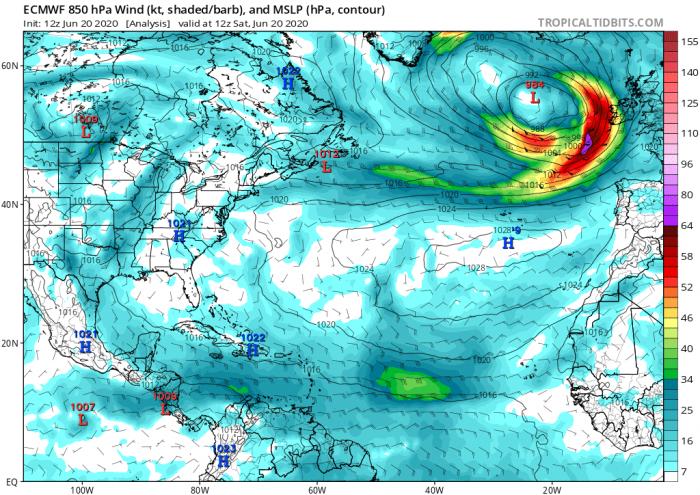 ecmwf_atlantic_pressure_winds