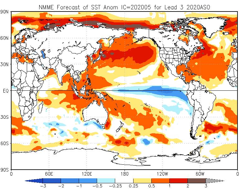 enso-la-nina-hurricane-season-forecast