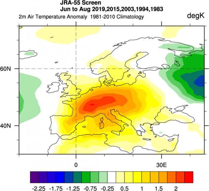 europe-weather-pattern-heatwave-temperature-anomaly-2020-2021