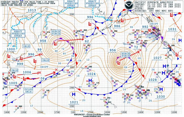 extratropical-storm-alaska-analysis