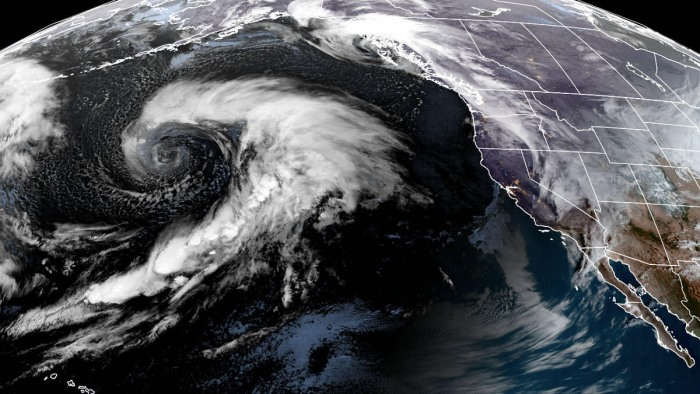 extratropical-storm-alaska-geocolor-satellite