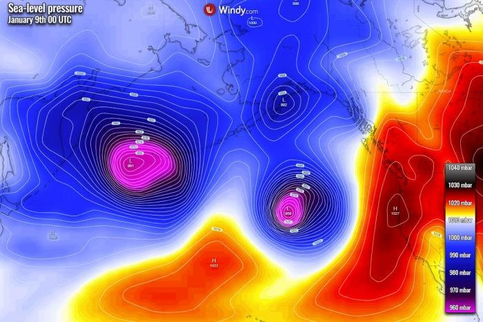 extratropical-storm-alaska-pressure-friday
