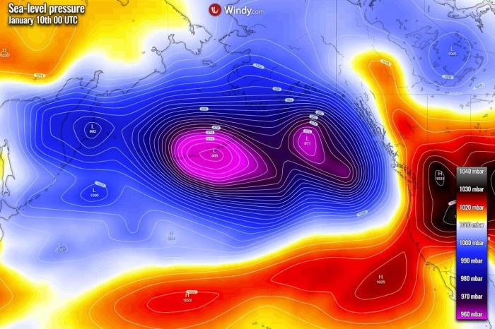 extratropical-storm-alaska-pressure-saturday