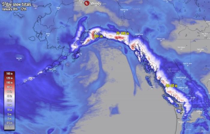 extratropical-storm-alaska-snowfall