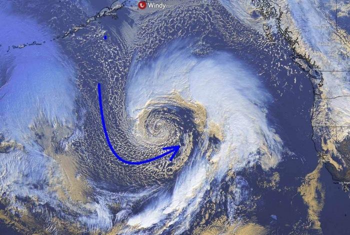extratropical-storm-alaska-visible-satellite
