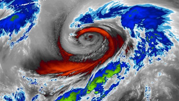 extratropical-storm-alaska-water-vapor-satellite