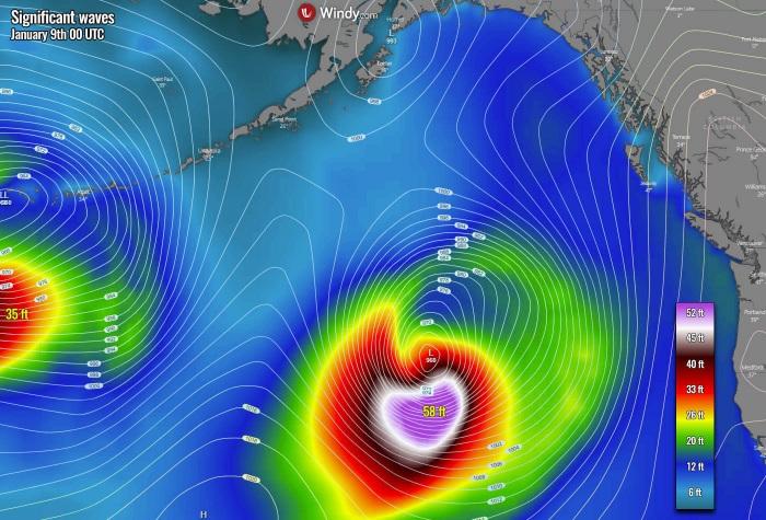 extratropical-storm-alaska-waves-friday