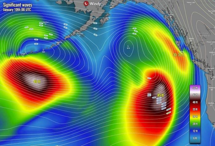 extratropical-storm-alaska-waves-saturday