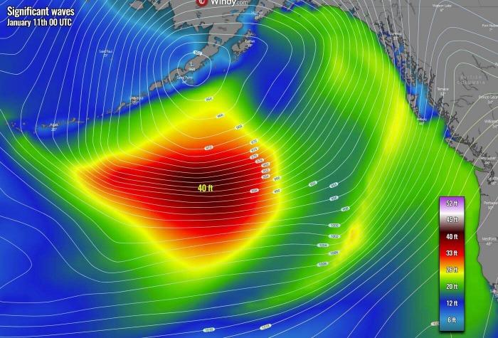 extratropical-storm-alaska-waves-sunday