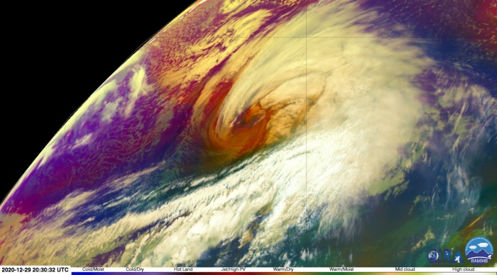 extratropical-storm-bomb-cyclone-pacific-airmass-satellite