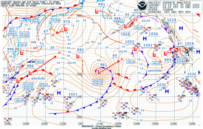 extratropical-storm-bomb-cyclone-pacific-analysis