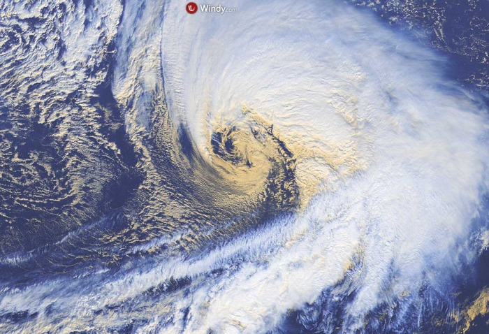 extratropical-storm-bomb-cyclone-pacific-satellite-zoom