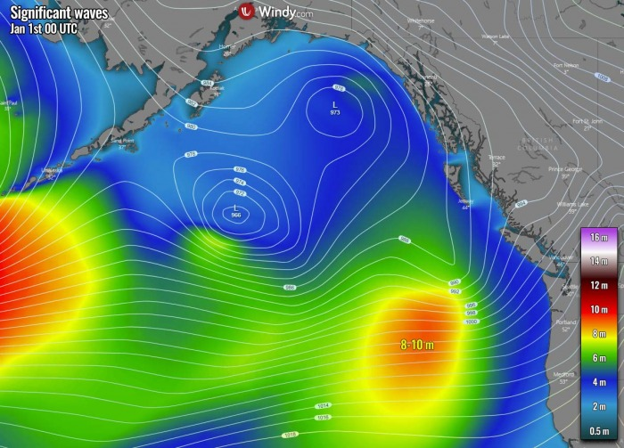 extratropical-storm-bomb-cyclone-pacific-waves-friday