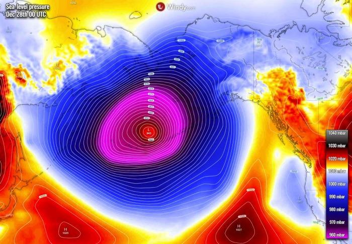 extratropical-storm-pacific-aleutian-pressure-monday