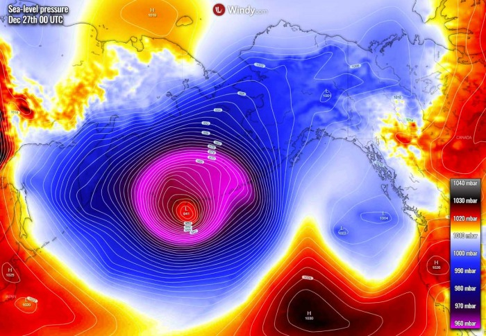extratropical-storm-pacific-aleutian-pressure-sunday