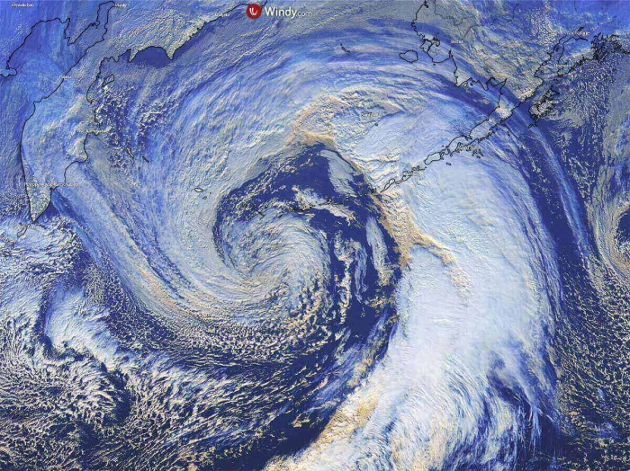 extratropical-storm-pacific-aleutian-satellite-core