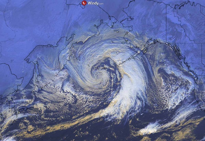 extratropical-storm-pacific-aleutian-satellite-visible