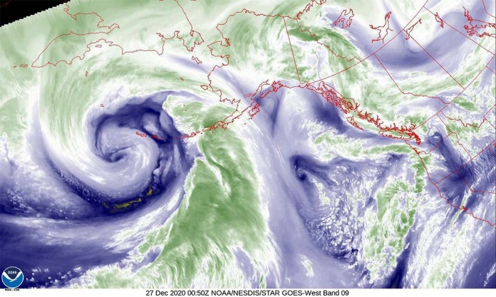 extratropical-storm-pacific-aleutian-water-vapor-midlevel