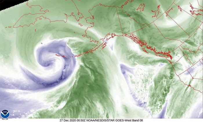 extratropical-storm-pacific-aleutian-water-vapor-upperlevel