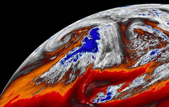 extratropical-storm-pacific-aleutian-water-vapor