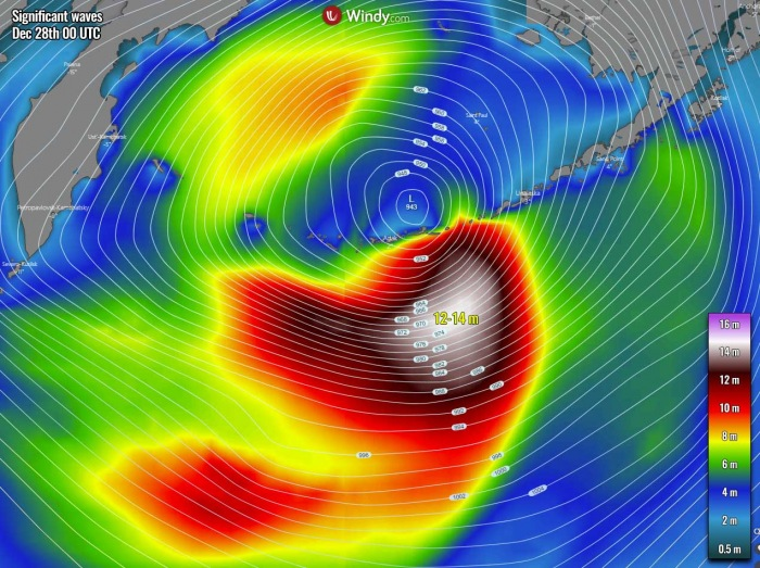 extratropical-storm-pacific-aleutian-waves-monday