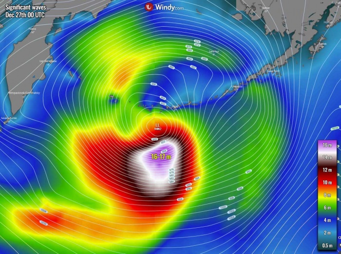 extratropical-storm-pacific-aleutian-waves-sunday