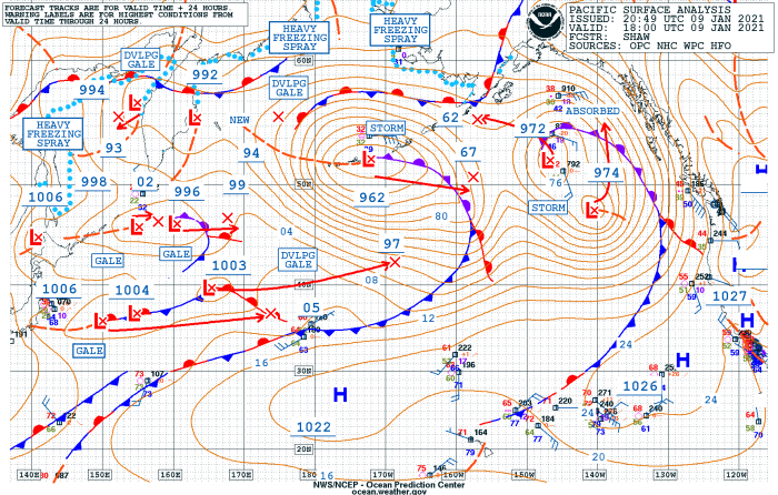 extratropical-storm-twins-alaska-analysis