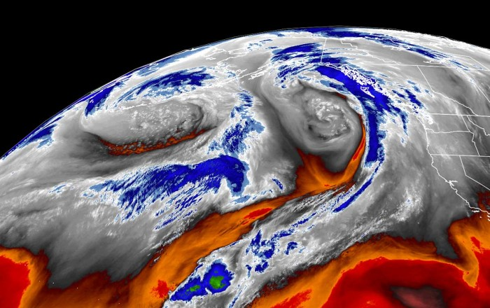 extratropical-storm-twins-alaska-water-vapor-satellite