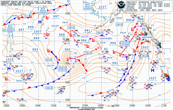extratropical-storm-waves-alaska-united-states-analysis
