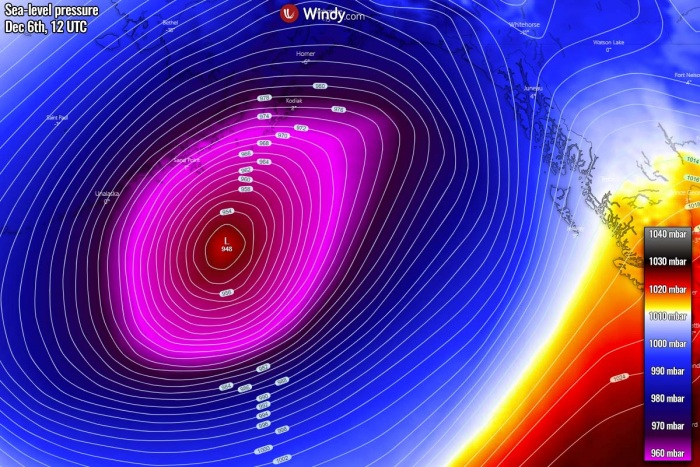 extratropical-storm-waves-alaska-united-states-pressure-sunday
