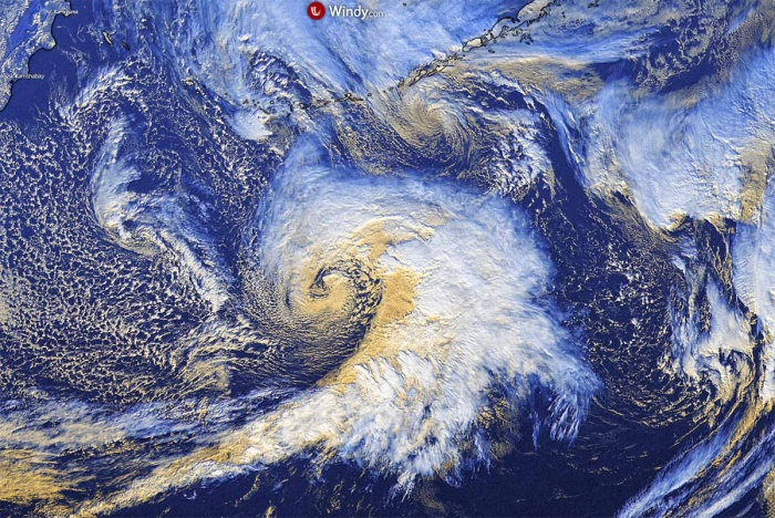 extratropical-storm-waves-alaska-united-states-wide-satellite