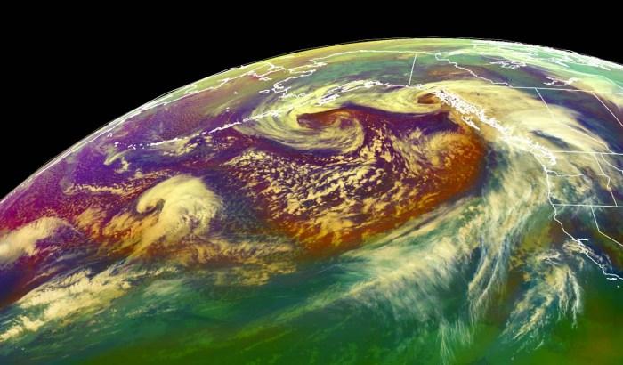 extratropical-winter-storm-alaska-airmass-satellite