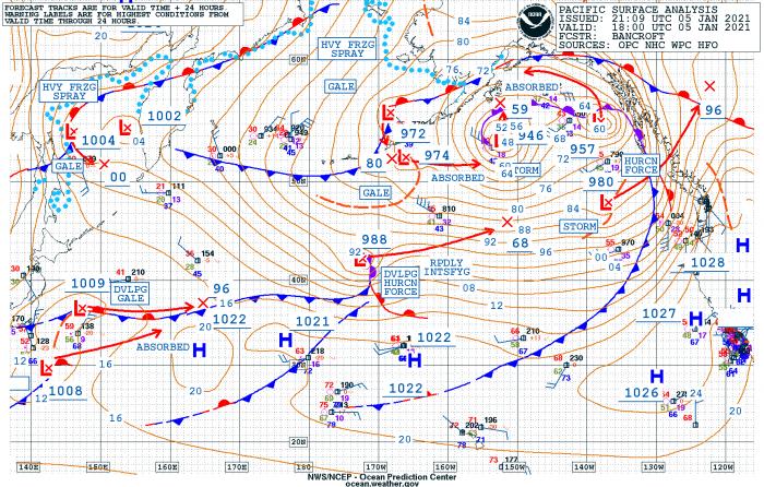 extratropical-winter-storm-alaska-analysis