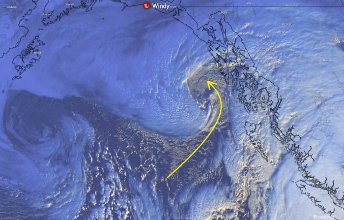 extratropical-winter-storm-alaska-dry-intrusion