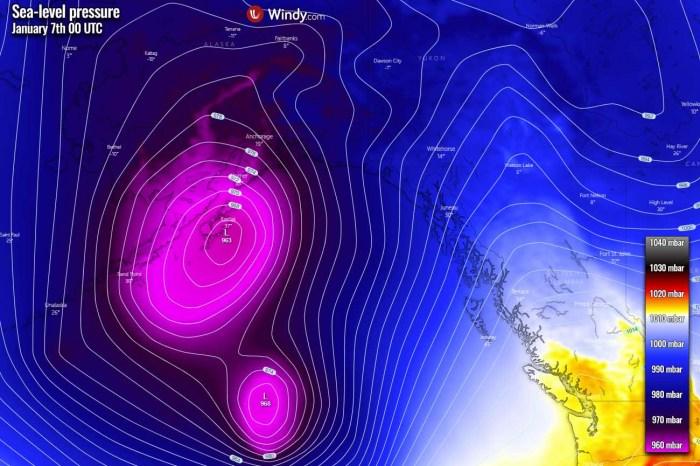 extratropical-winter-storm-alaska-pressure-thursday