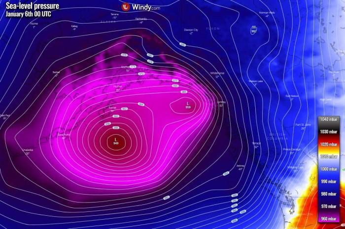 extratropical-winter-storm-alaska-pressure-wednesday