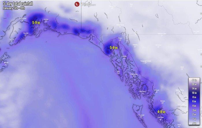 extratropical-winter-storm-alaska-rainfall