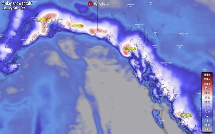 extratropical-winter-storm-alaska-snowfall